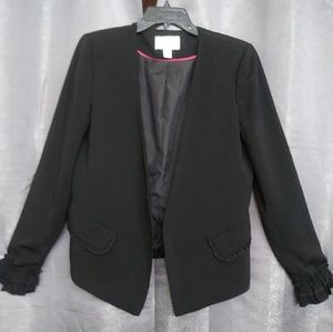 Adrienne Vittadinni Classy Blazer/Suit Jacket Med